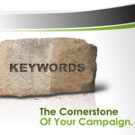 Use Long tail keywords in getting the best prospects for your business