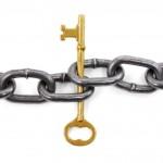 Link Building Best Practices Guide – Effective Link Building Methods